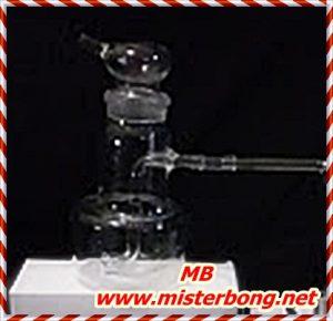BONG KACA PYREX MODEL PATROMAK MisterBong.Net 1