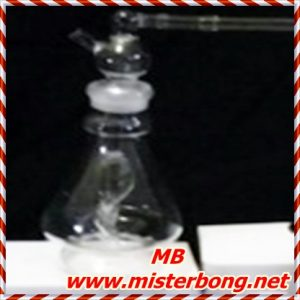 Bong Model Kerucut MisterBong.net 1