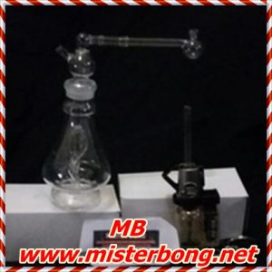 Bong Model Kerucut MisterBong.net