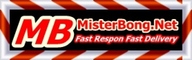 MisterBong | www.misterbong.net | Specialist Penjualan Bong Dan Cangklong Kaca Pyrex