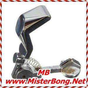 Alat Pemotong Pipa Kaca Pyrex MISTERBONG