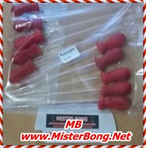 PIPET 10CM MISTERBONG