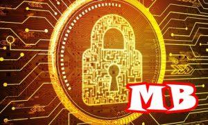 Download  Aplikasi MB (NEW)