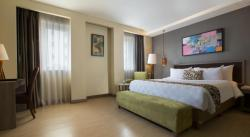 best_western_plus_kemayoran-room19